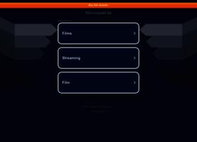 Filmcomplet.bz thumbnail