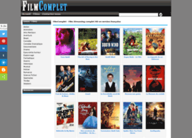 Filmcomplet.tv thumbnail