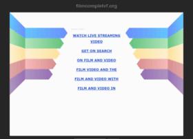 Filmcompletvf.org thumbnail