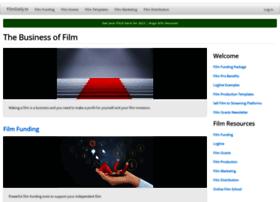 Filmdaily.tv thumbnail