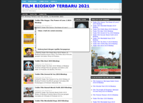 Filmdibioskop21.blogspot.co.id thumbnail