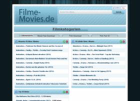 Filme-movies.de thumbnail