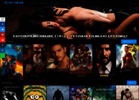 Filme Online Anschauen Com At Wi Film Online Schauen Film Stream Deutsh