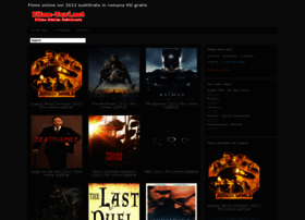 Filme-tari.net thumbnail