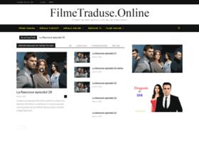 Filme-traduse.ro thumbnail