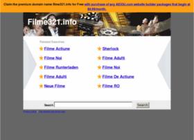 Filme321.info thumbnail