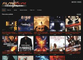 Filme4online.com thumbnail