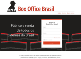 Filmebboxofficebrasil.com.br thumbnail
