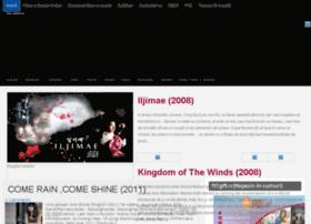 Filmecoreene.com thumbnail
