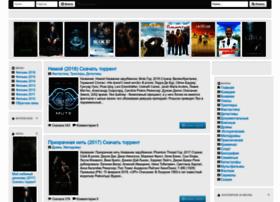 Filmeec.ru thumbnail