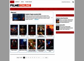 Filmeonline.best thumbnail
