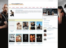 Filmeonline2013.com thumbnail