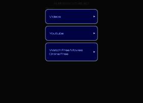 Filmesdoyoutube.net thumbnail