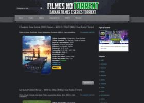 Filmesnotorrent.info thumbnail