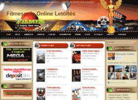 filmespolc.hu at WI. Filmespolc Film Letöltés Online - ingyen