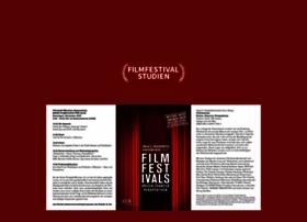 Filmfestival-studien.de thumbnail