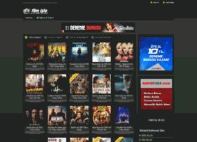Filmfullhdizle.net thumbnail