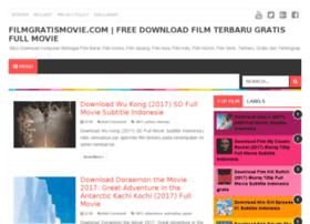 Filmgratismovie.com thumbnail
