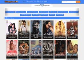 Filmguro.site thumbnail