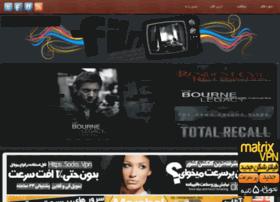 Filmha3.ir thumbnail