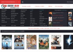 Filmi-smotret-online.ru thumbnail