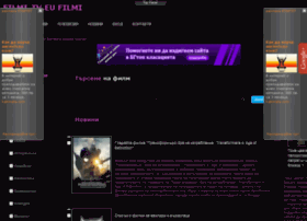 Filmi-tv.eu thumbnail
