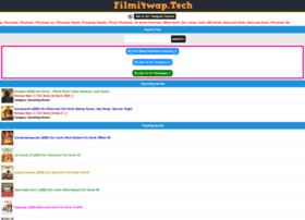 Filmi4wap.tech thumbnail