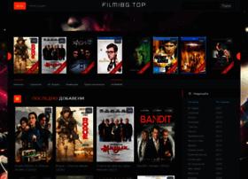 Filmibg.top thumbnail