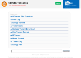 Filmitorrent.info thumbnail
