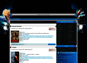 Filmitorrent.site thumbnail