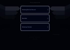 Filmix-net.online thumbnail