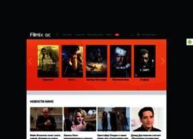 Filmix.cc thumbnail