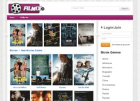 Filmix.to thumbnail