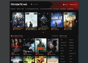 Filmizletr.net thumbnail