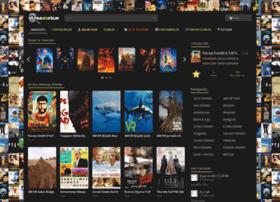 Filmklasigi.net thumbnail