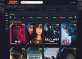 Filmkolikhd.com thumbnail