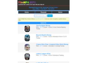 Filmmp4.info thumbnail