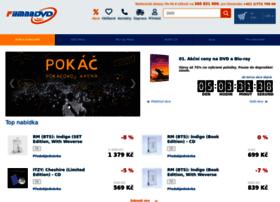 Filmnadvd.cz thumbnail