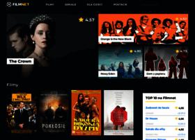 Filmnet.pl thumbnail