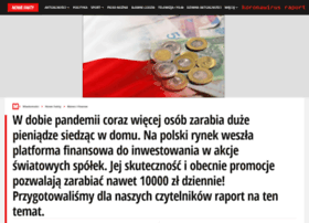 Filmo-teka-player.pl thumbnail