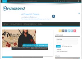 Filmolend.net thumbnail