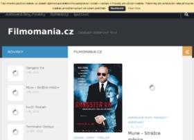 Filmomania.cz thumbnail