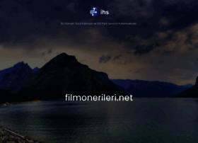 Filmonerileri.net thumbnail