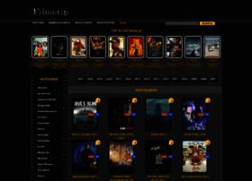Filmotip.net thumbnail