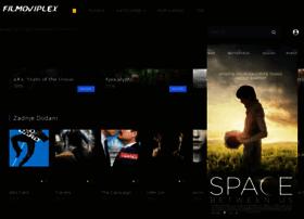 Filmoviplex.com thumbnail