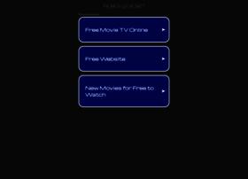 Filmovizija.net thumbnail