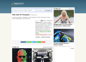 Filmpaylas.net.clearwebstats.com thumbnail