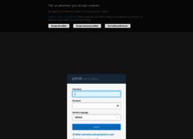 Filmpaylas.net thumbnail