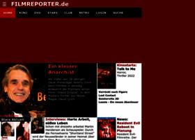 Filmreporter.de thumbnail