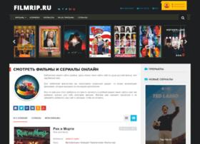 Filmrip.ru thumbnail